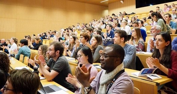 lecture_hall_basel_small.jpg